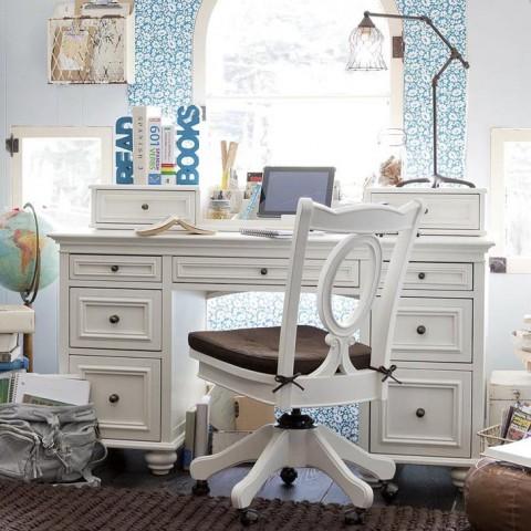 unique-teenage-study-room-designs-12