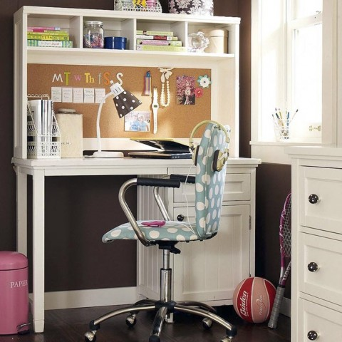 unique-teenage-study-room-designs-14