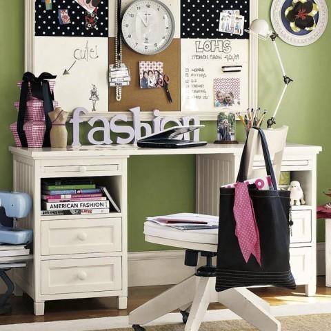 unique-teenage-study-room-designs-15