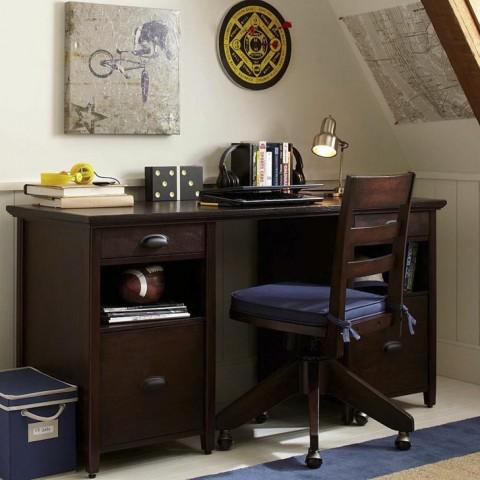 unique-teenage-study-room-designs-3