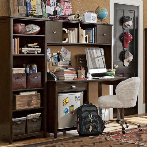 unique-teenage-study-room-designs-5