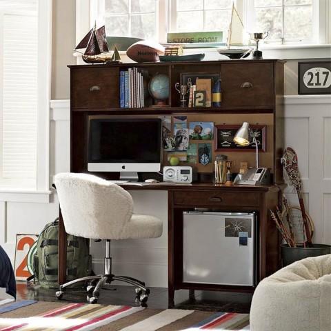 unique-teenage-study-room-designs-6
