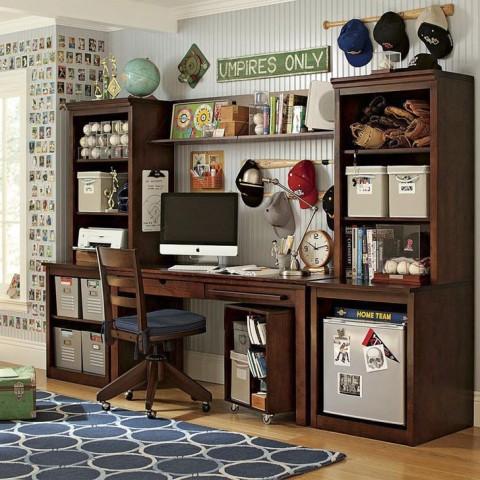 unique-teenage-study-room-designs-7