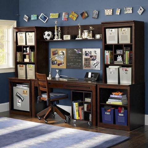 unique-teenage-study-room-designs-8