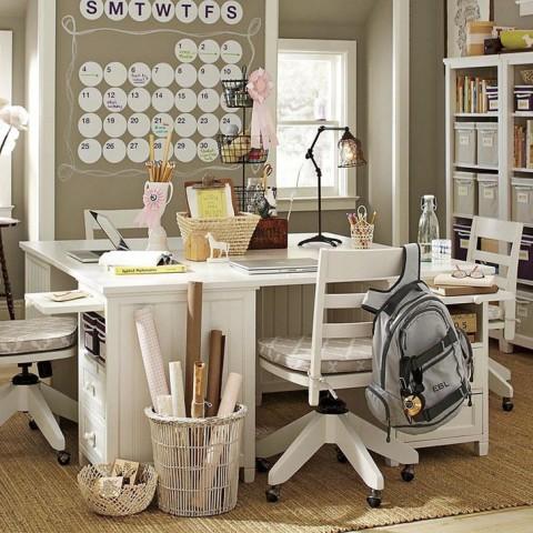 unique-teenage-study-room-designs-9