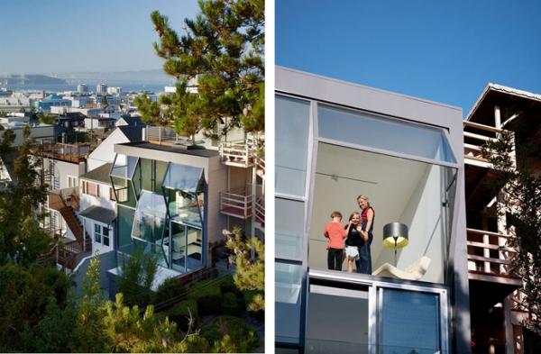 unusual-glass-facade-of-a-san-francisco-home-1