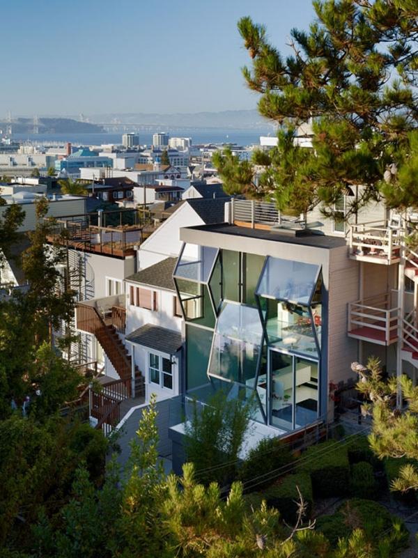 unusual-glass-facade-of-a-san-francisco-home-10