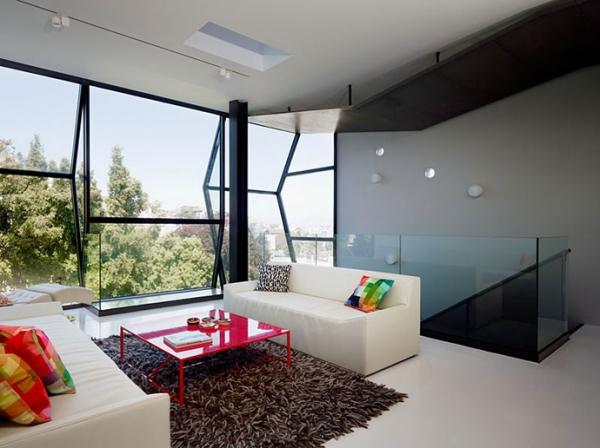 unusual-glass-facade-of-a-san-francisco-home-3