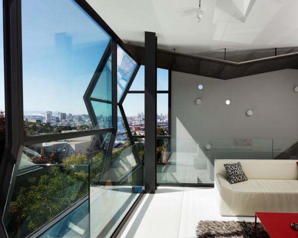 unusual-glass-facade-of-a-san-francisco-home-4
