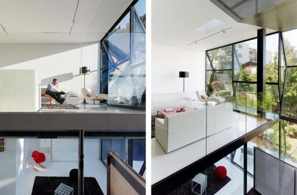 unusual-glass-facade-of-a-san-francisco-home-5