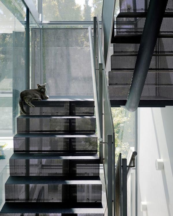 unusual-glass-facade-of-a-san-francisco-home-8
