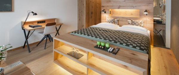 winter spa hotel Austria (1)