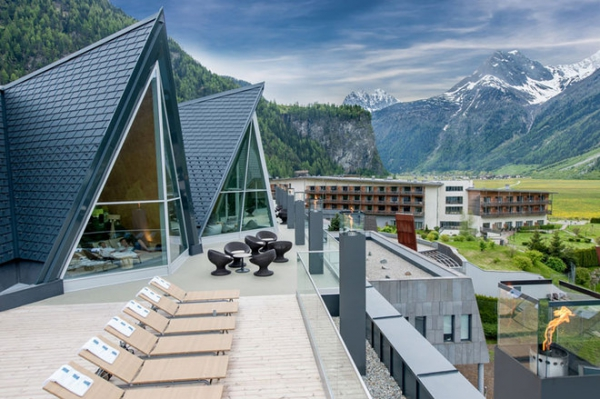 winter spa hotel Austria (3)