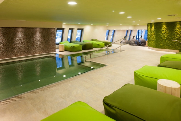 winter spa hotel Austria (4)