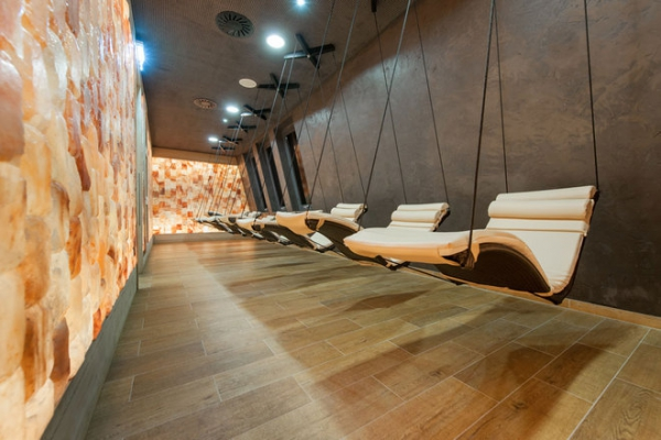 winter spa hotel Austria (6)