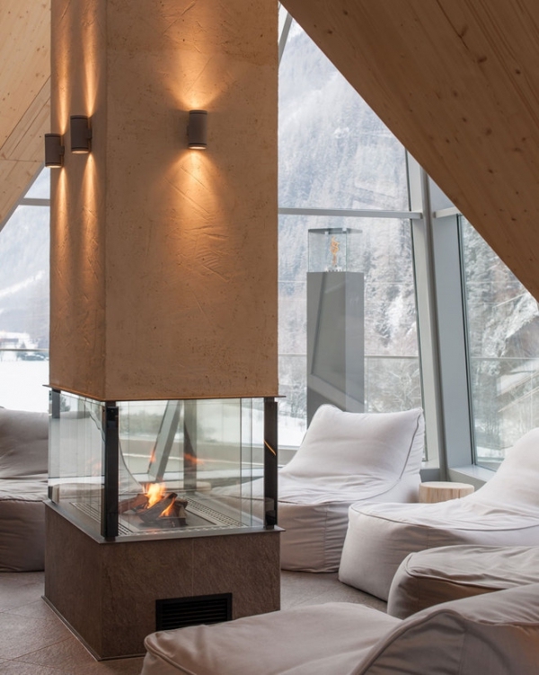 winter spa hotel Austria (7)