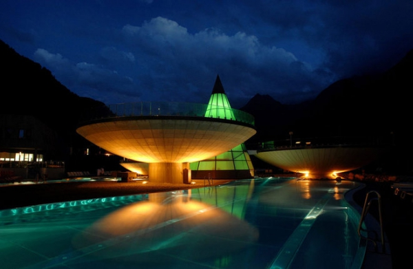 winter spa hotel Austria (8)