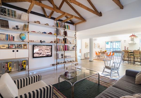 renovated house design in Israel (1).jpg