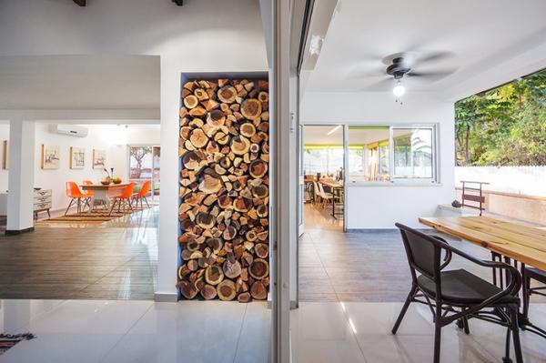 renovated house design in Israel (10).jpg