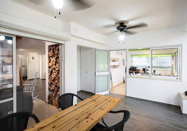renovated house design in Israel (11).jpg