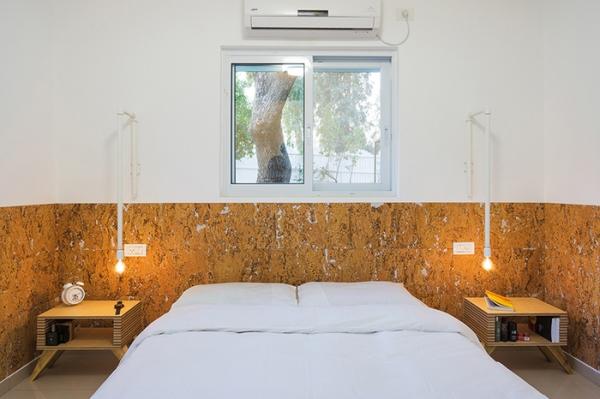 renovated house design in Israel (12).jpg