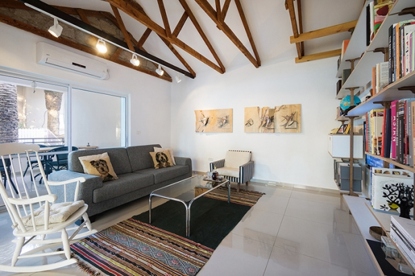 renovated house design in Israel (2).jpg