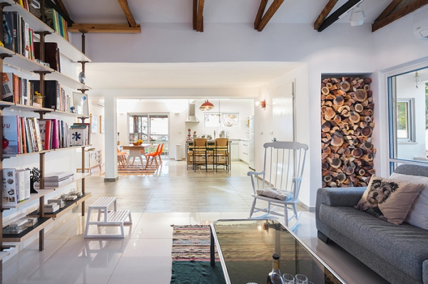 renovated house design in Israel (3).jpg