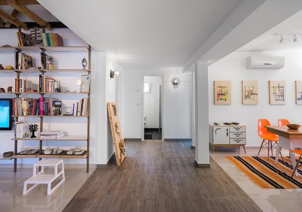 renovated house design in Israel (4).jpg