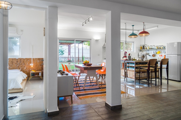 renovated house design in Israel (6).jpg