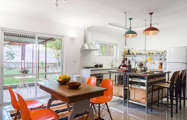 renovated house design in Israel (7).jpg