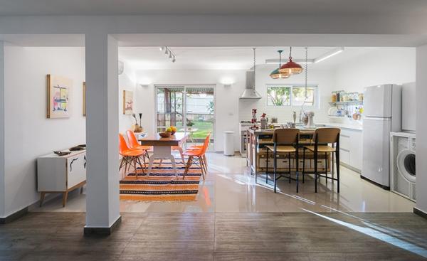 renovated house design in Israel (8).jpg