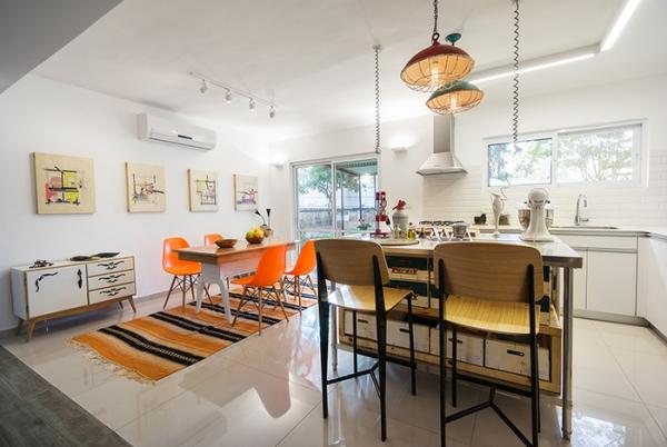 renovated house design in Israel (9).jpg