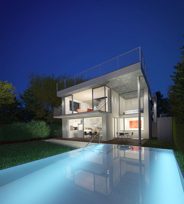 urban-dream-house-6
