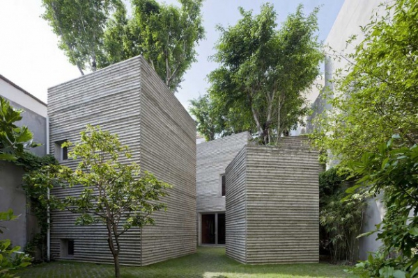 green design house for trees  (1)