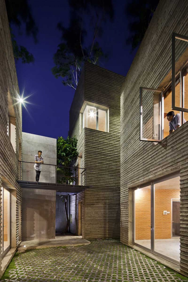 green design house for trees  (11)