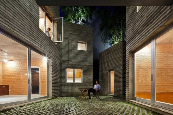 green design house for trees  (12)