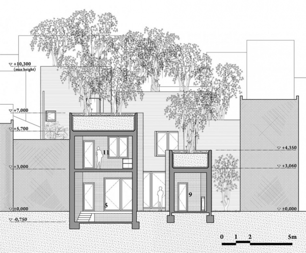 green design house for trees  (14)