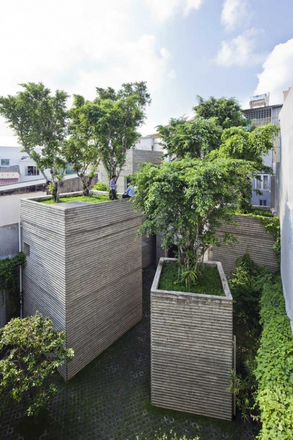 green design house for trees  (2)