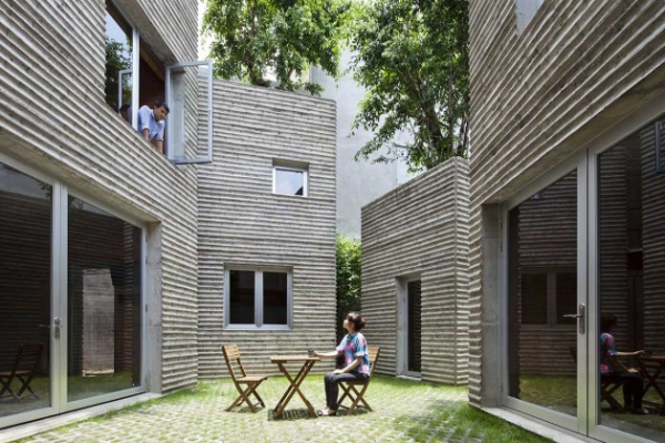 green design house for trees  (6)