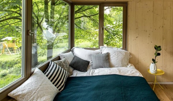 treehouse vacation homes (10)