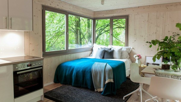 treehouse vacation homes (11)