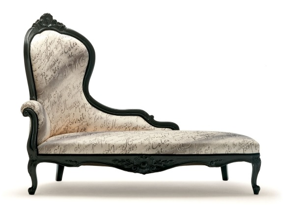 Genial Designer Furniture Gallery 2 Using Designer Furniture To Create Luxury Home  D 233 Cor
