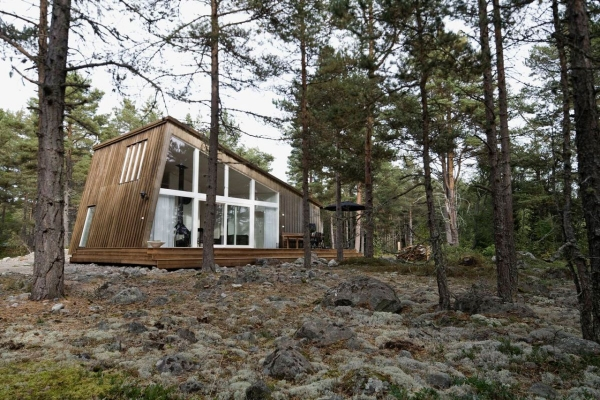 vacation-cabins-1