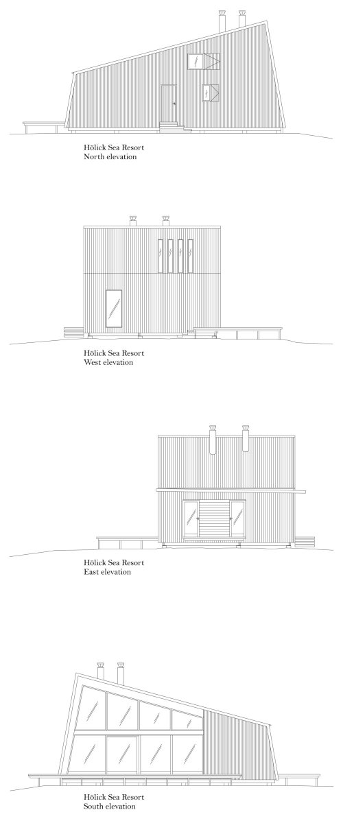 vacation-cabins-10