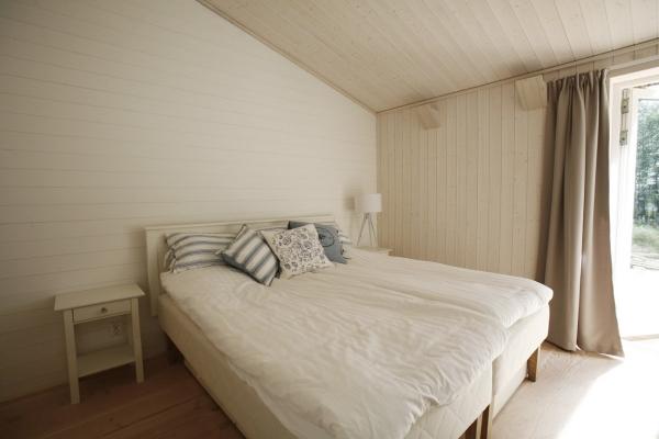 vacation-cabins-6