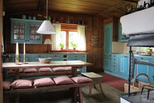 various-kitchen-designs-1