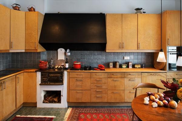 various-kitchen-designs-10