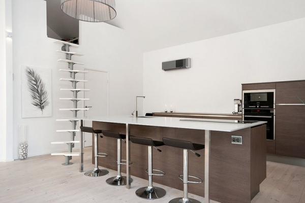 various-kitchen-designs-11