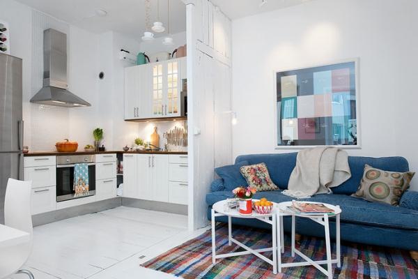 various-kitchen-designs-13