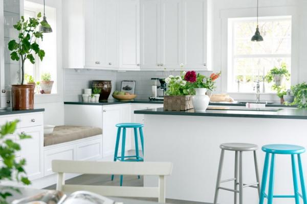 various-kitchen-designs-14